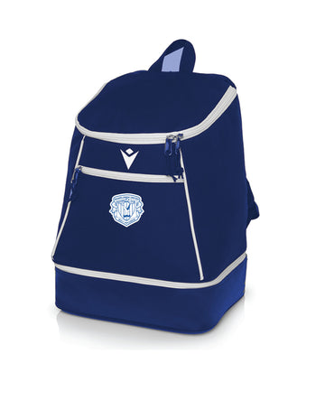 NUSC PATH BACKPACK