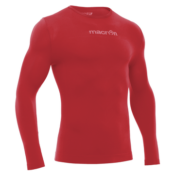 PACFC Performance Long Sleeve Top