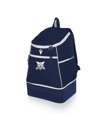 Immanuel Path Backpack
