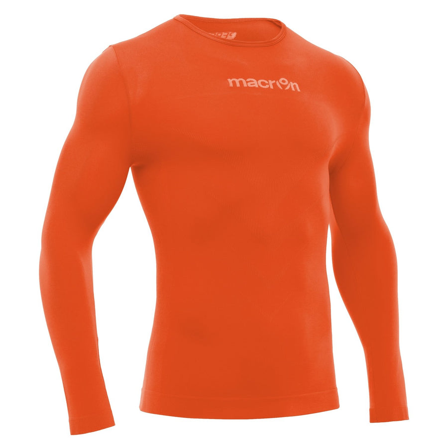 Elizabeth Grove Performance Long Sleeve