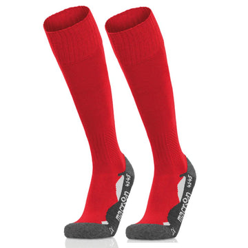 PACFC PLAYER/COMMUNITY RAYON SOCKS