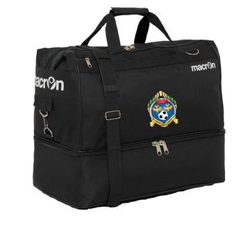 Salisbury United Bag - Apex