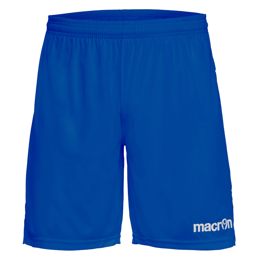 Salisbury United Senior Playing Shorts - Elbe