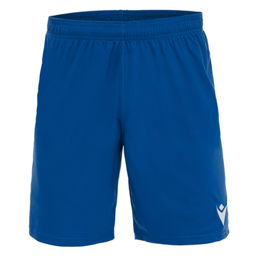 Salisbury United Junior Playing Shorts - Mesa