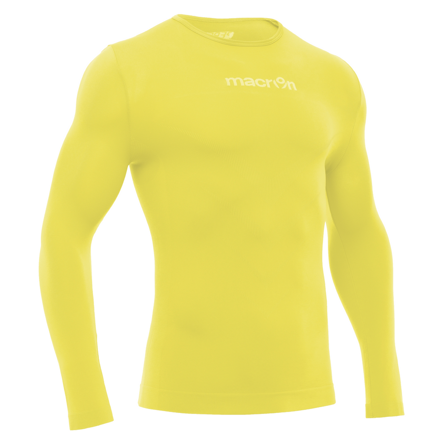 Salisbury United Long Sleeve Tops - Performance