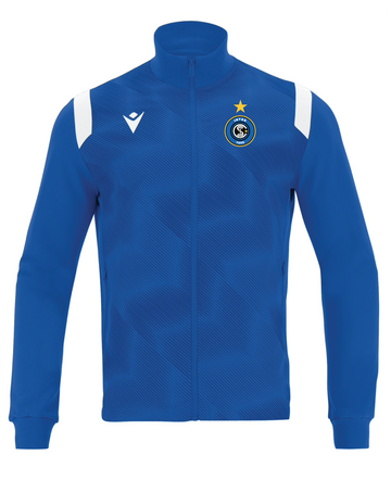 SALISBURY INTER BENDIS JACKET