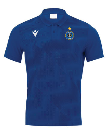 SALISBURY INTER THAVIL POLO