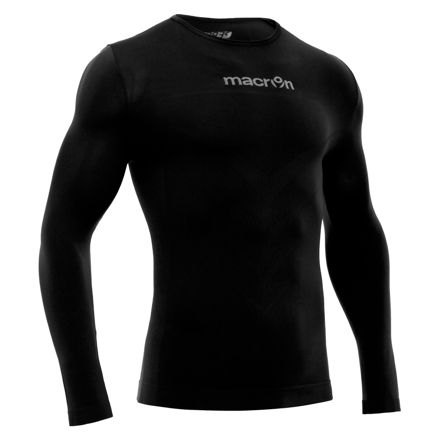St Pauls Long Sleeve Tops - Performance