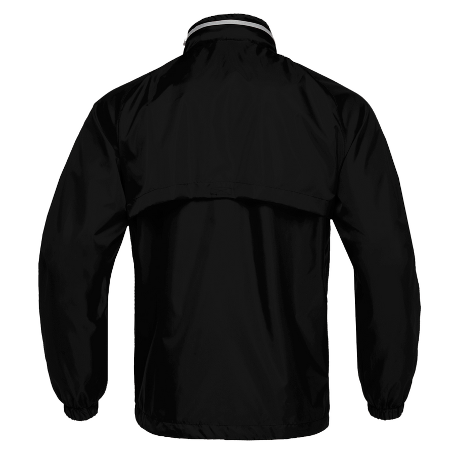 St Pauls Spray Jacket - Praia