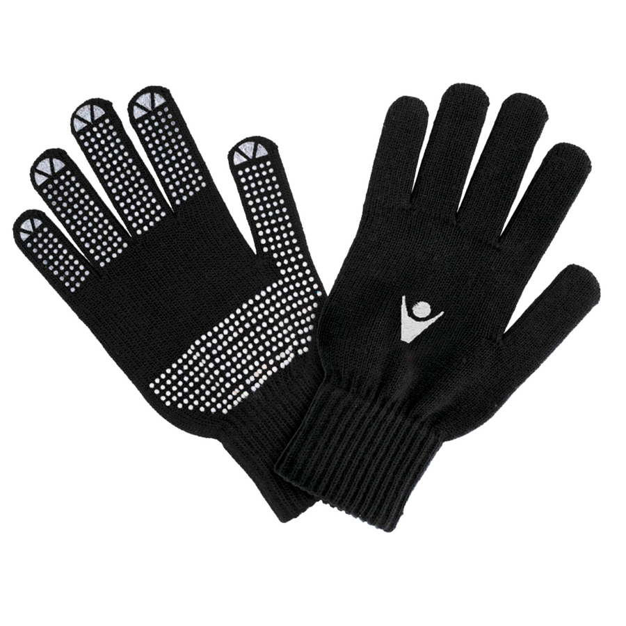 St Pauls Gloves - Rivet