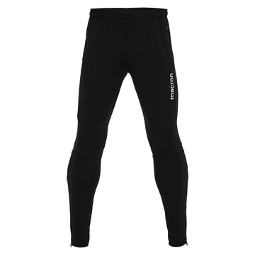 Olympic Kingsway Thames Hero Pants