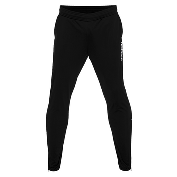 Adelaide Uni Tracksuit Pants - Abydos
