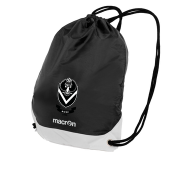 Adelaide Uni Boot Bag - Campus