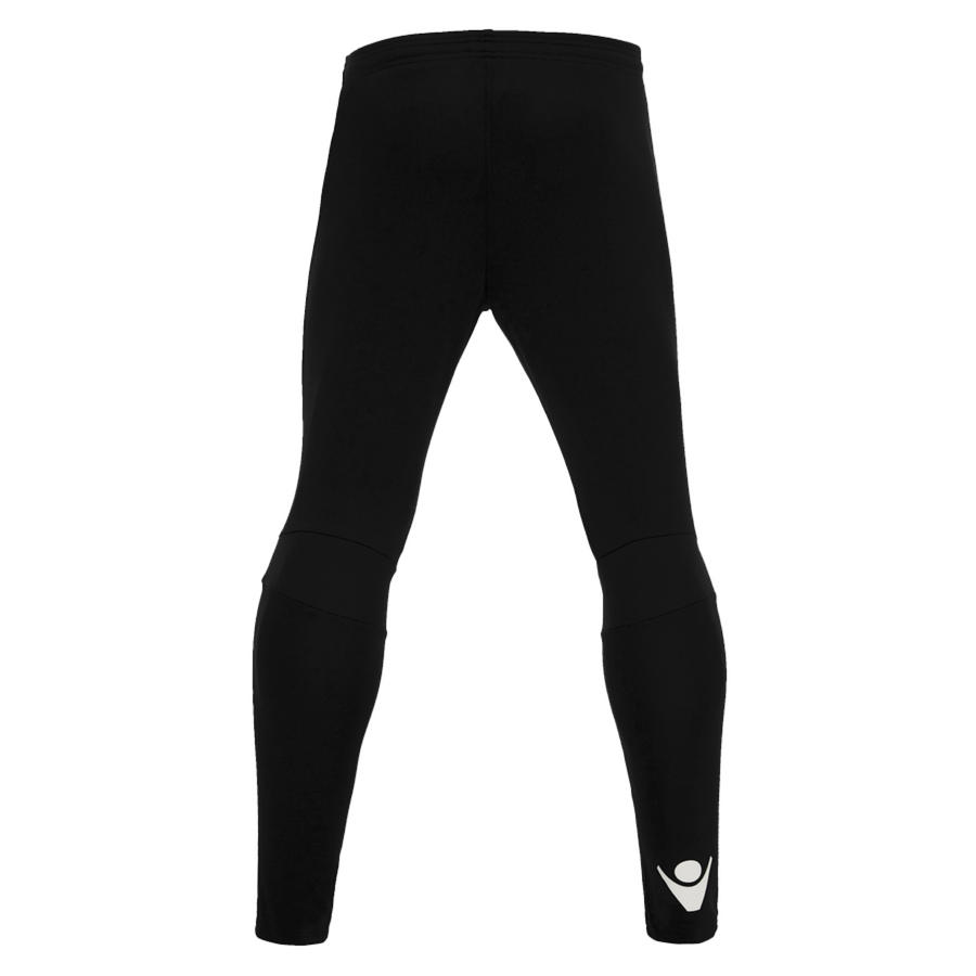 Adelaide Uni Training Pants - Desna