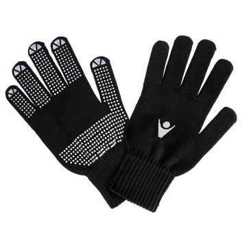 Adelaide Uni Gloves - Rivet