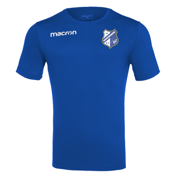 Adelaide Wanderers Casual T - Boost