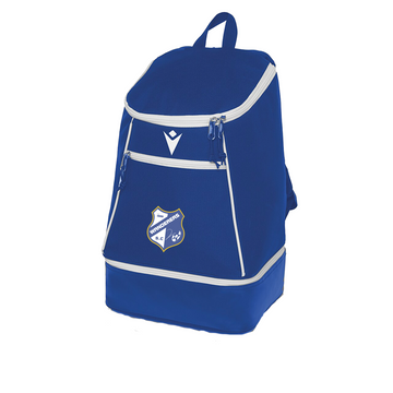Adelaide Wanderers Backpack - Path