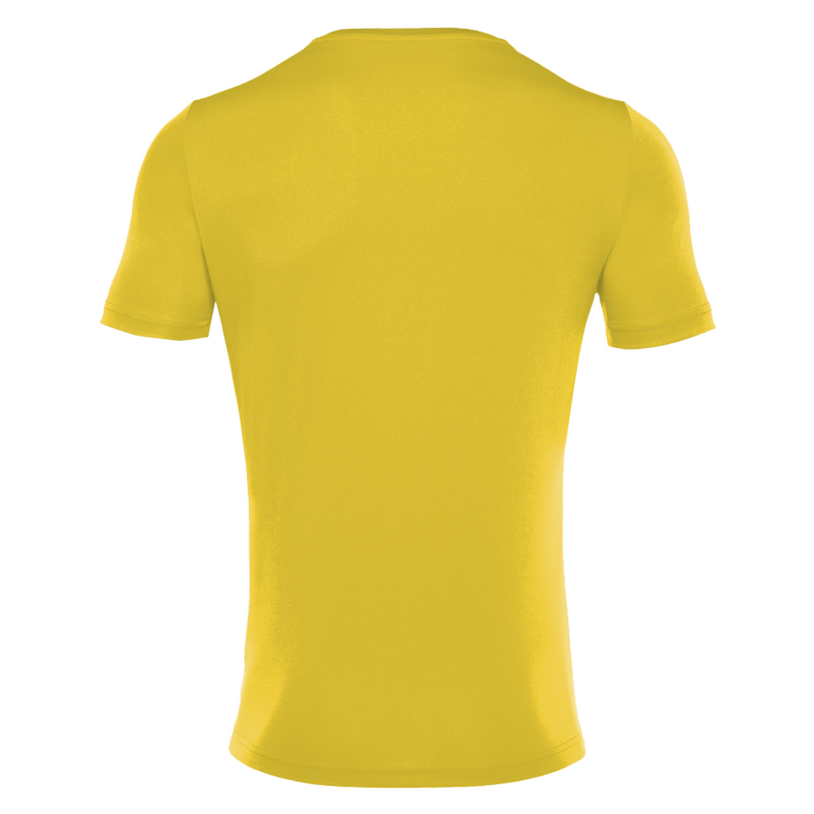 Adelaide Wanderers Training Top - Rigel (Yellow)