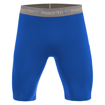 Adelaide Wanderers Undershorts - Quince