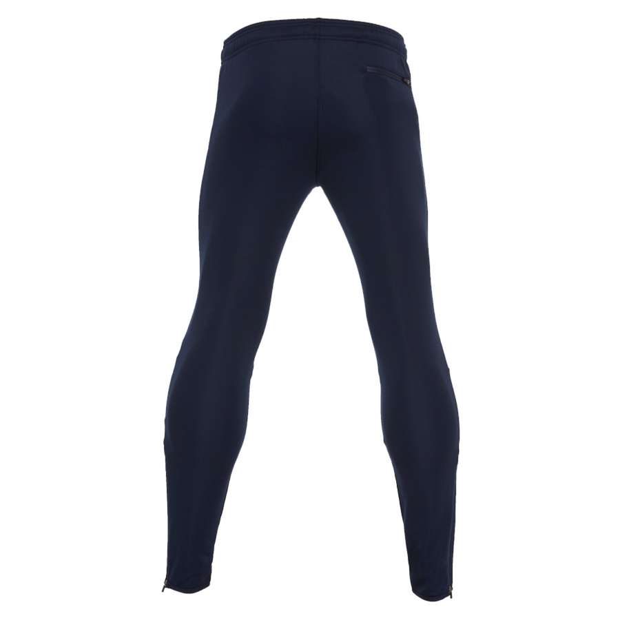 Adelaide Wanderers Tracksuit Pants - Thames