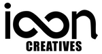 Icon Creatives