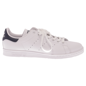 Adidas - Stan Smith Sort