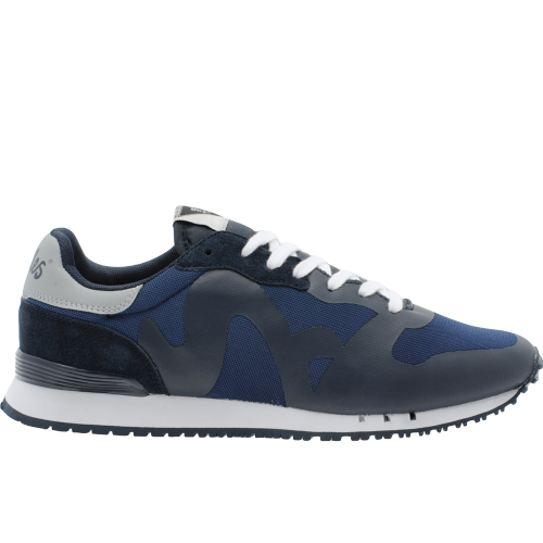Noodles Runabout Navy