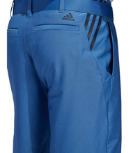 Load image into Gallery viewer, Adidas Men's Ultimate 365 3-Stripes Competition Shorts