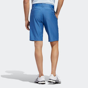 Adidas Men's Ultimate 365 3-Stripes Competition Shorts
