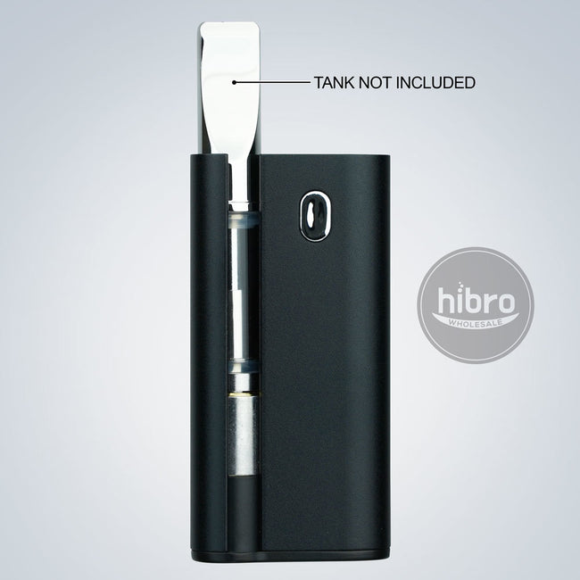 STRATUS 650MAH SLEEK VV BATTERY (CARTRIDGE ONLY)