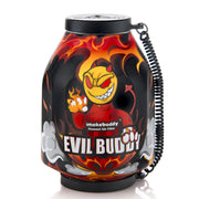 SMOKEBUDDY ORIGINAL - EVIL BUDDY