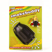 SMOKEBUDDY ORIGINAL - ONE COLOR