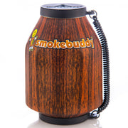 SMOKEBUDDY ORIGINAL - WOOD
