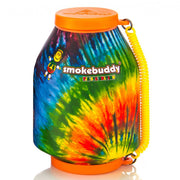 SMOKEBUDDY ORIGINAL - TIE DYE
