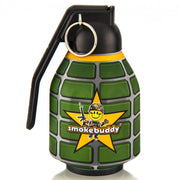 SMOKEBUDDY ORIGINAL - GRENADE