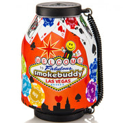 SMOKEBUDDY ORIGINAL - LAS VEGAS