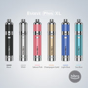 YOCAN EVOLVE PLUS XL - KIT