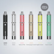 YOCAN EVOLVE PLUS - KIT