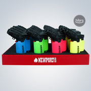 NEWPORT ZERO TORCH LIGHTER - NZL 106R