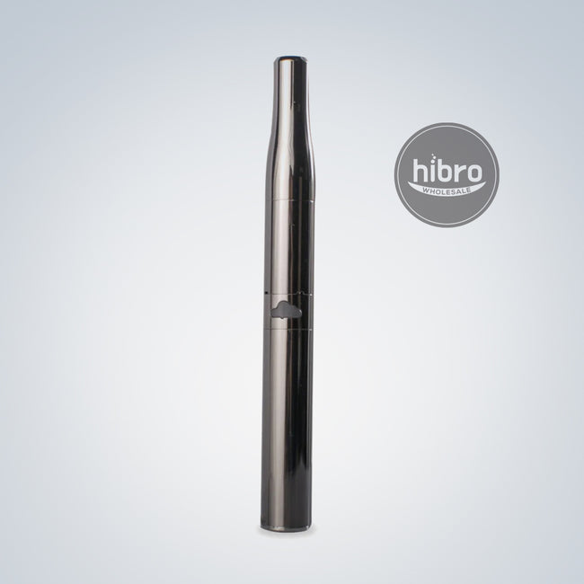 PLUS VAPORIZER BY PUFFCO (MSRP $99.99) -BLACK