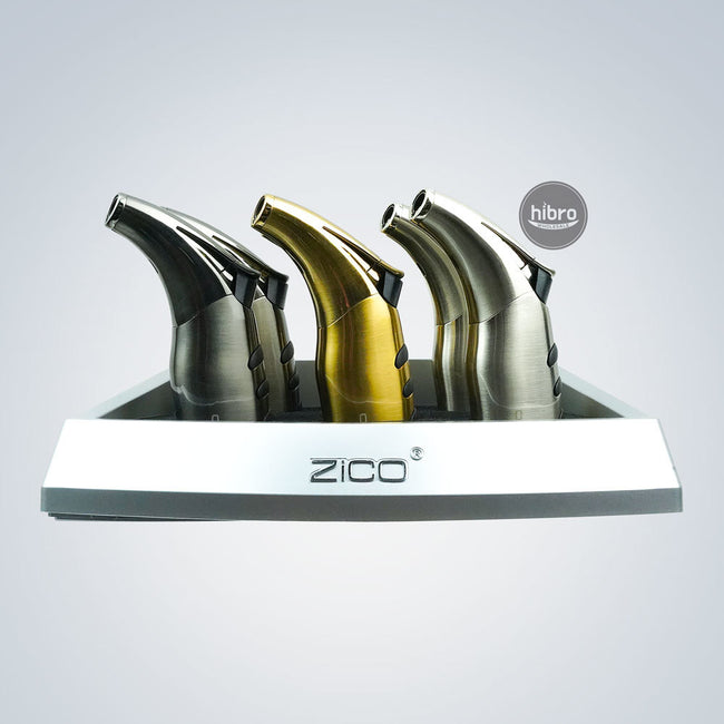 ZICO TORCH MT-20 6CT ($7.50 ea)