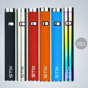 YOCAN STIX 320MAH BATTERY 5CT