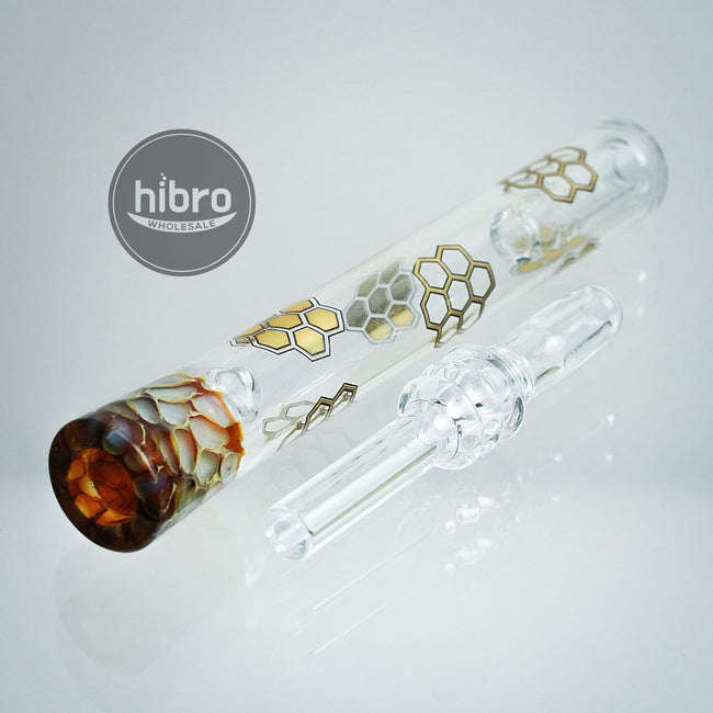 STRATUS HONEYCOMB NECTAR COLLECTOR