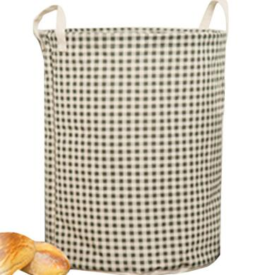 Laundry Hamper - Various Designs