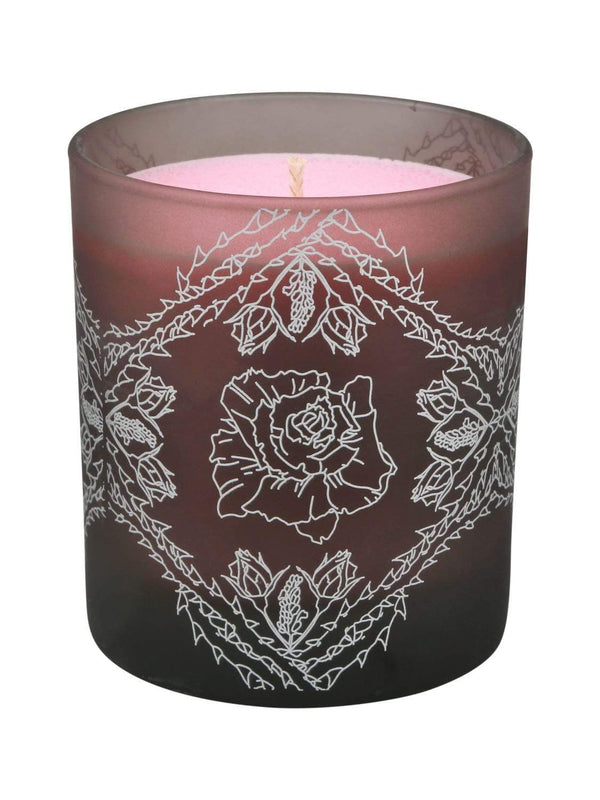 Lola's Apothecary Candle Delicate Romance Candle
