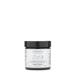 Made by Coopers Bath & Beauty Sleepy Head Beauty Balm