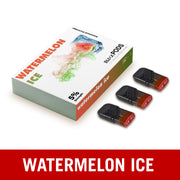 Watermelon Ice E POD
