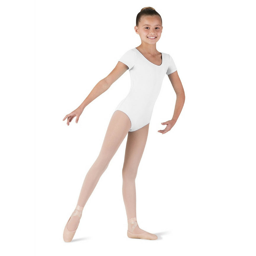 Childrens Ballet Tights