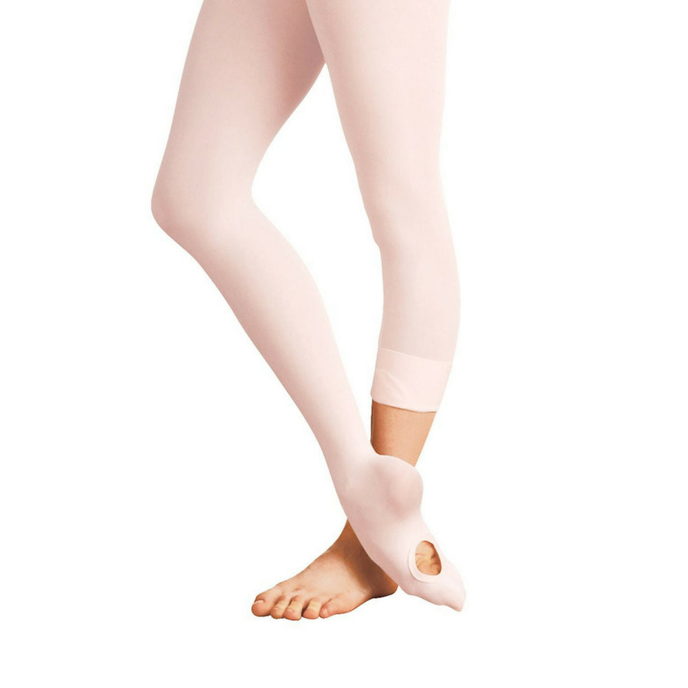 2 FOR €12 Convertible Tights Deal