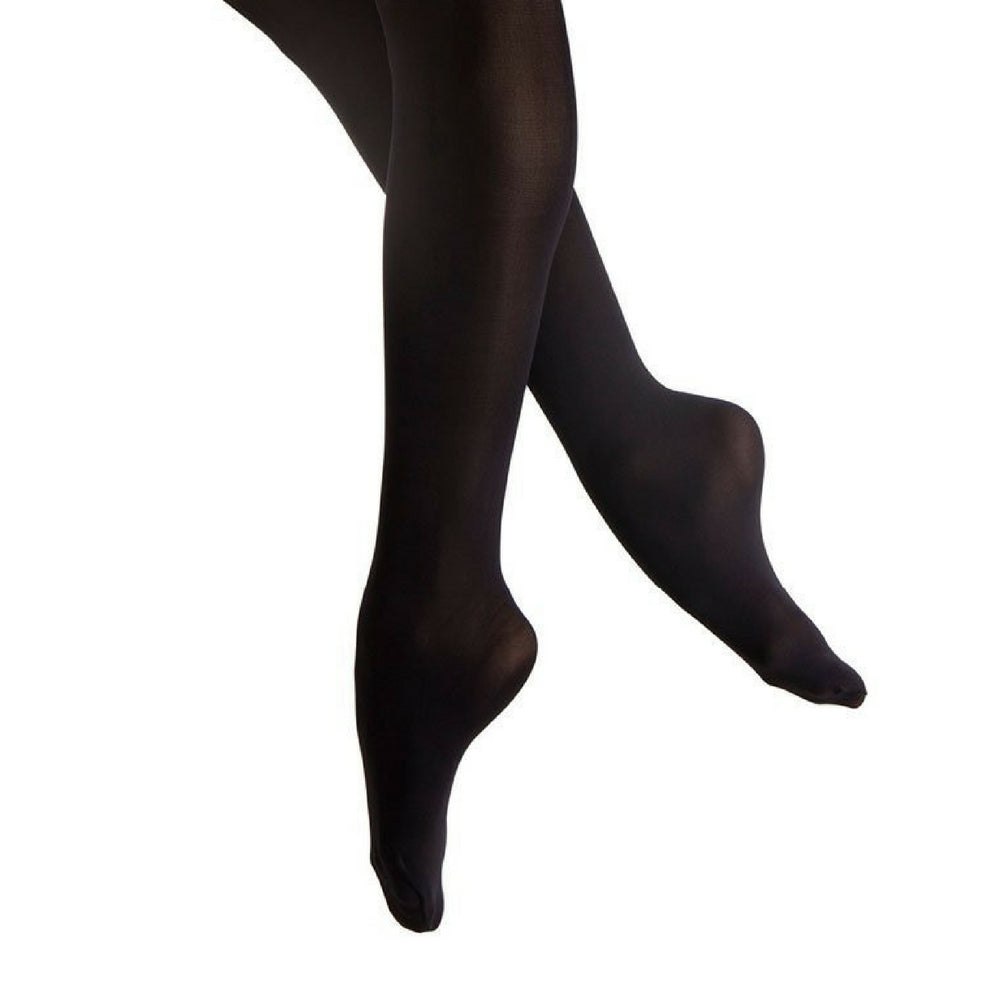 Bloch Adult Ballet Tights